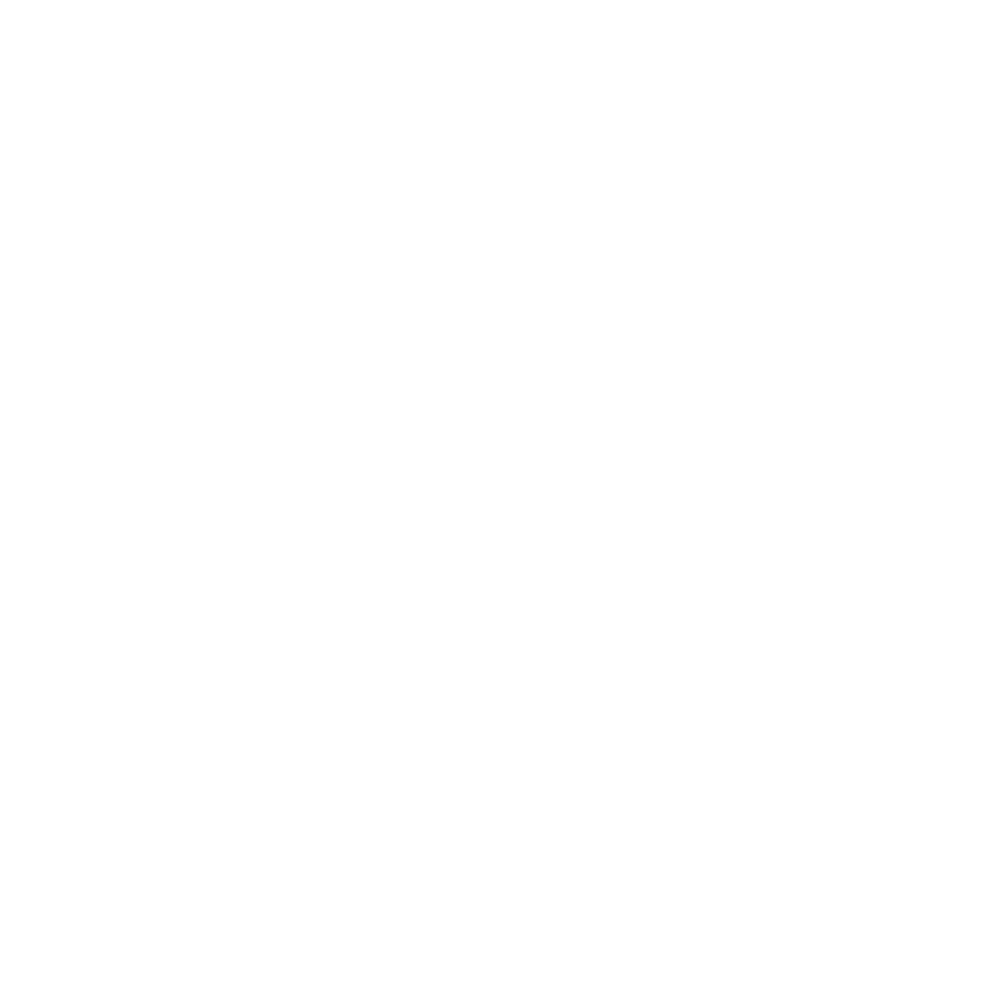 RD&T Network